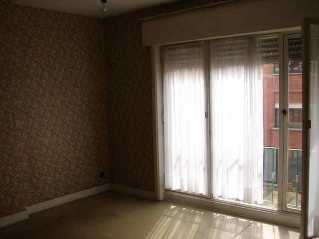 House - Meerbeek - #1795732-6
