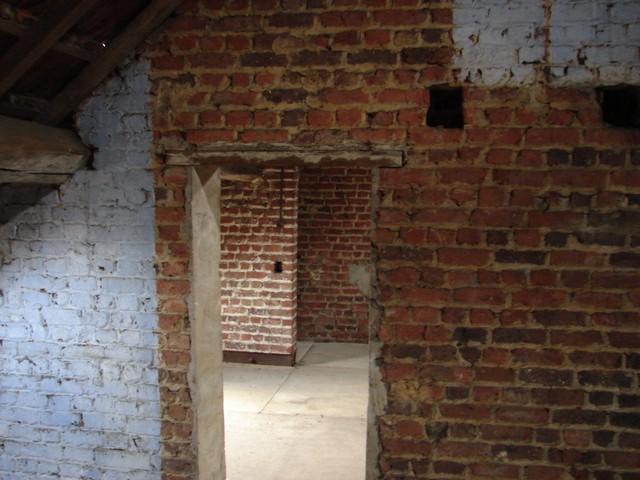 House - Meerbeek - #1795732-7