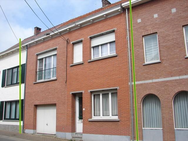 House - Meerbeek - #1795732-1