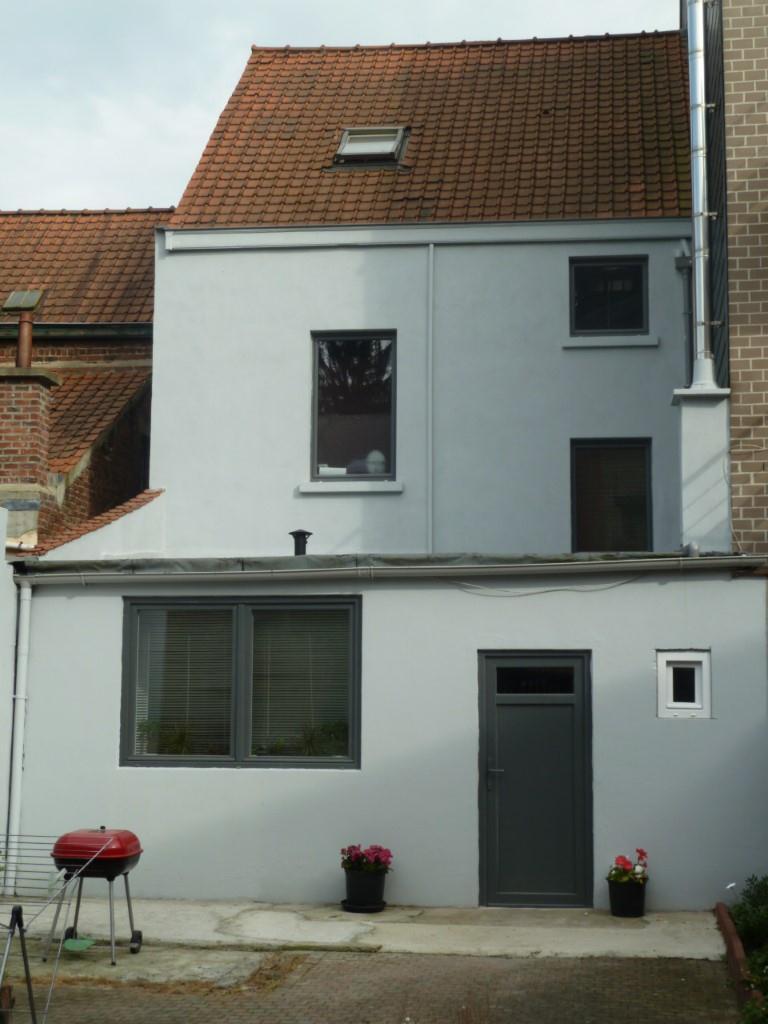 House - Sterrebeek - #1886341-11
