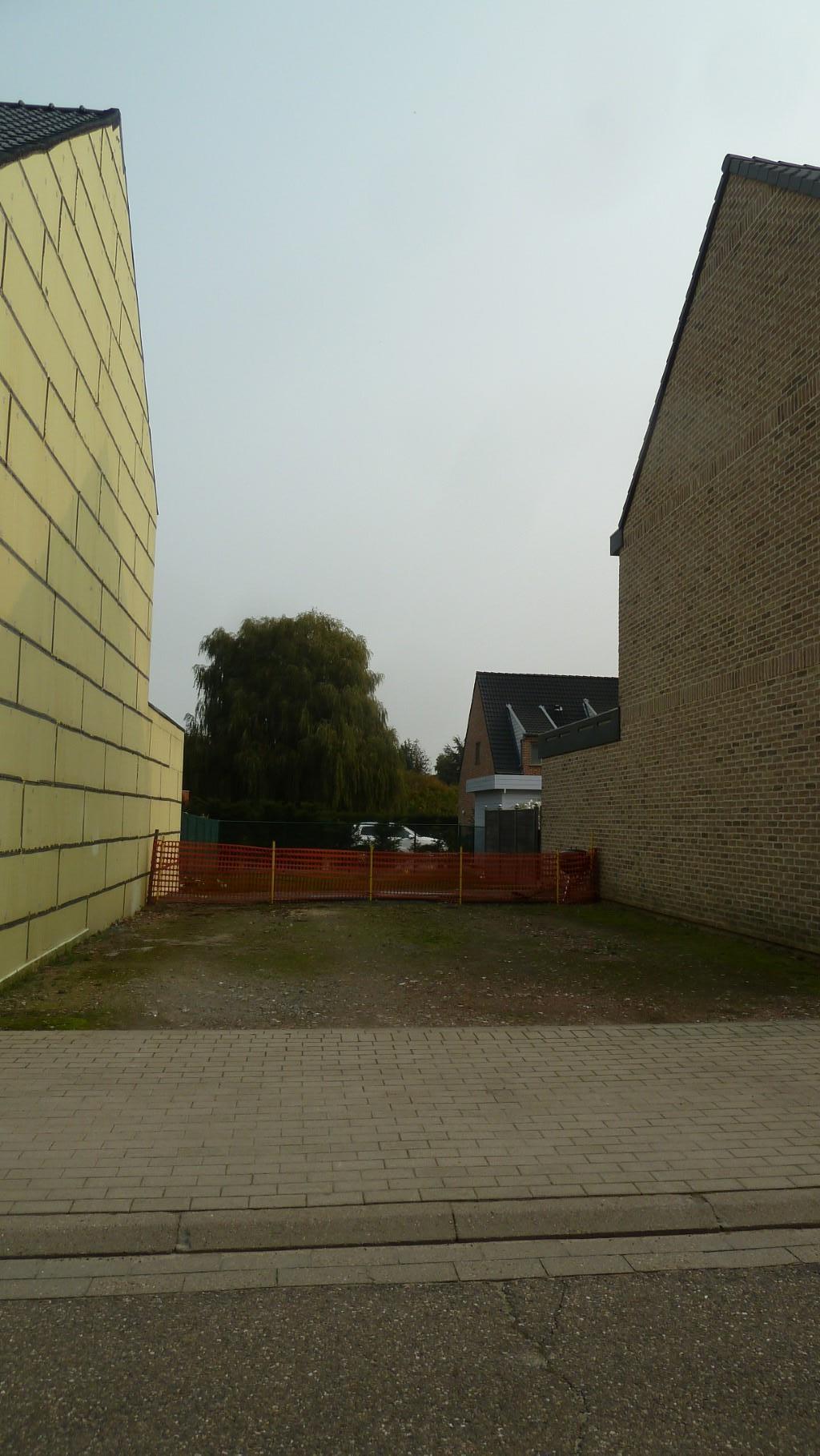 Building ground - Kortenberg Meerbeek - #3208554-1