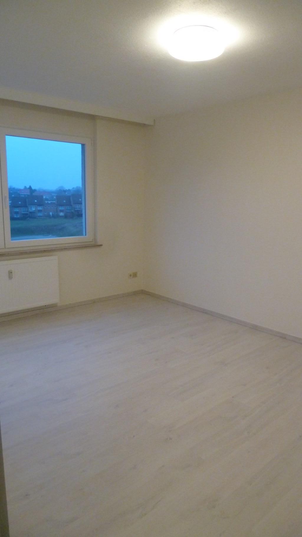 Appartement - Zaventem Sint-Stevens-Woluwe - #3970084-9