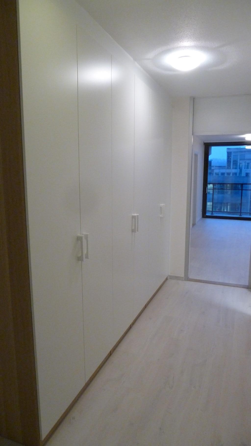 Appartement - Zaventem Sint-Stevens-Woluwe - #3970084-5