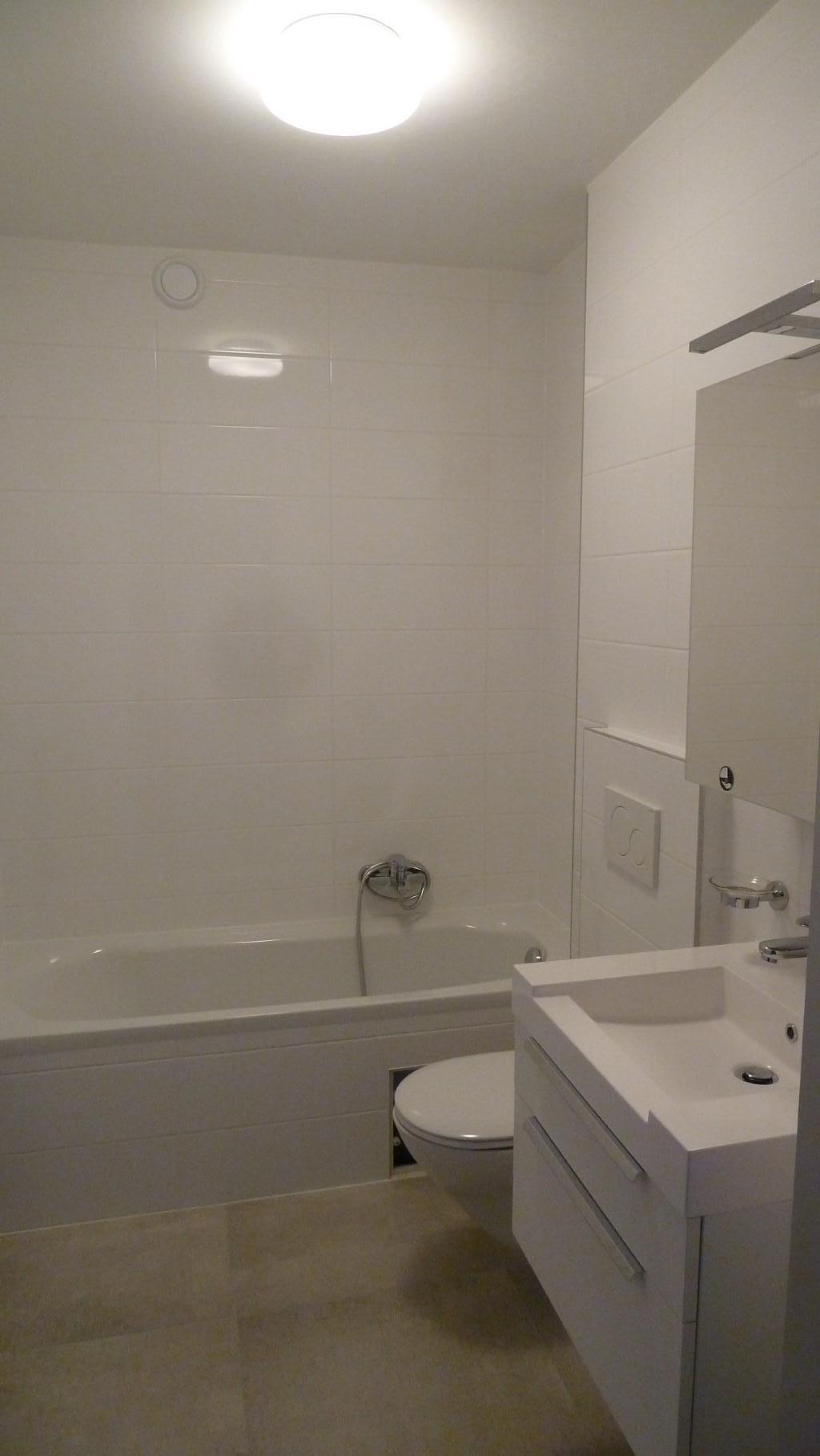 Appartement - Zaventem Sint-Stevens-Woluwe - #3970084-7