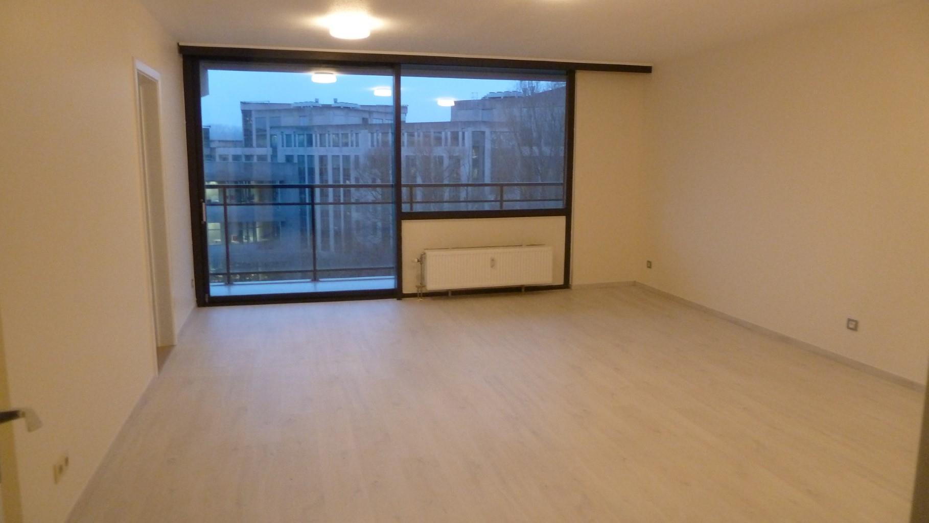 Appartement - Zaventem Sint-Stevens-Woluwe - #3970084-1
