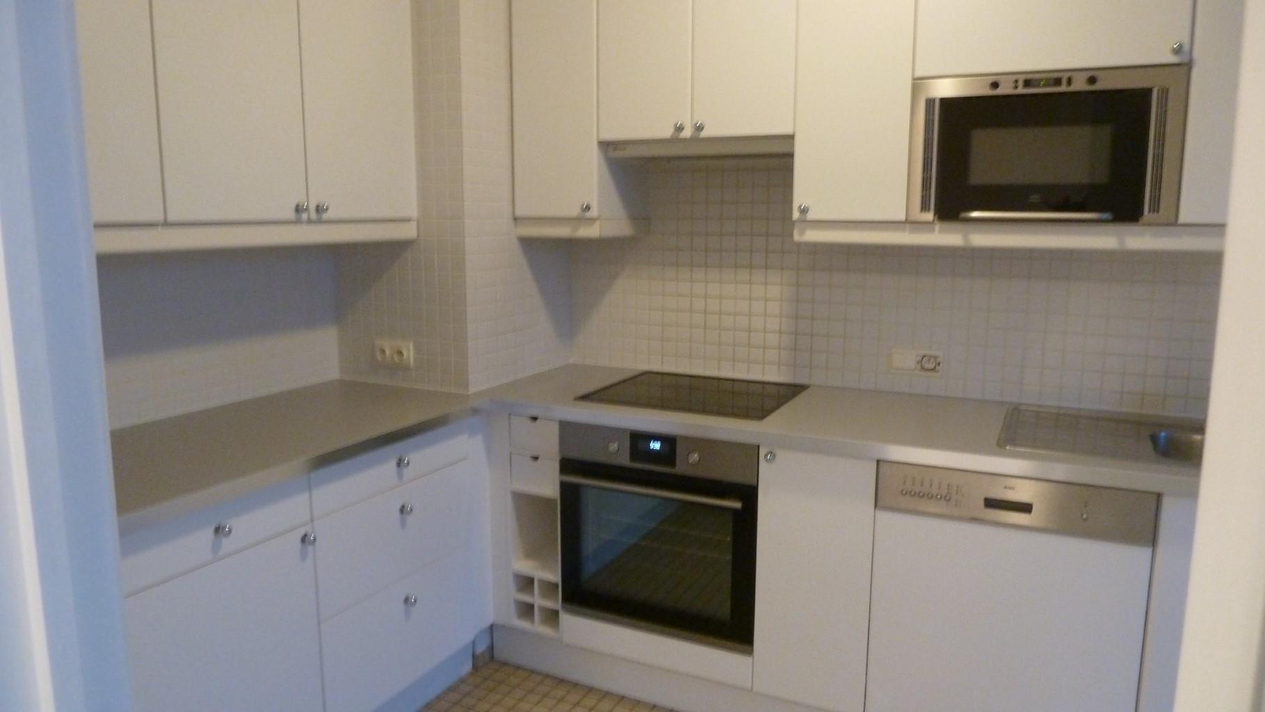 Appartement - Zaventem Sint-Stevens-Woluwe - #3970084-2