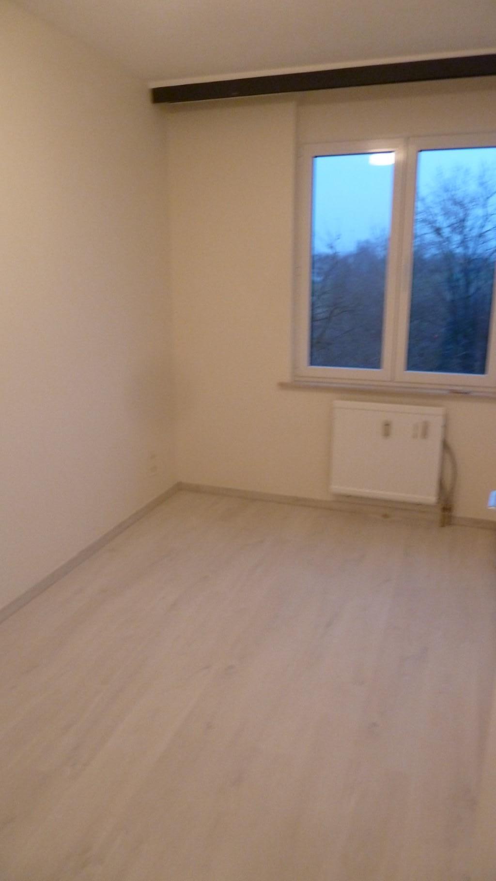 Appartement - Zaventem Sint-Stevens-Woluwe - #3970084-10