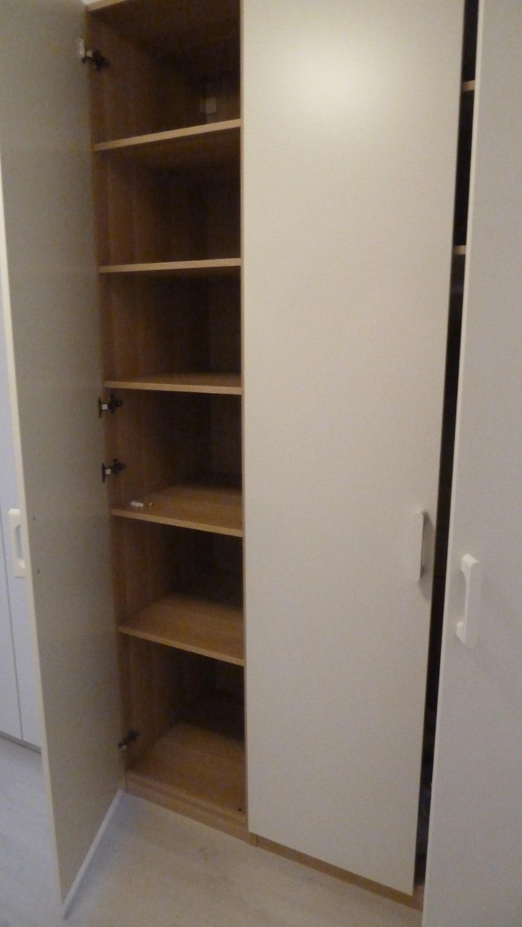Appartement - Zaventem Sint-Stevens-Woluwe - #3970084-11