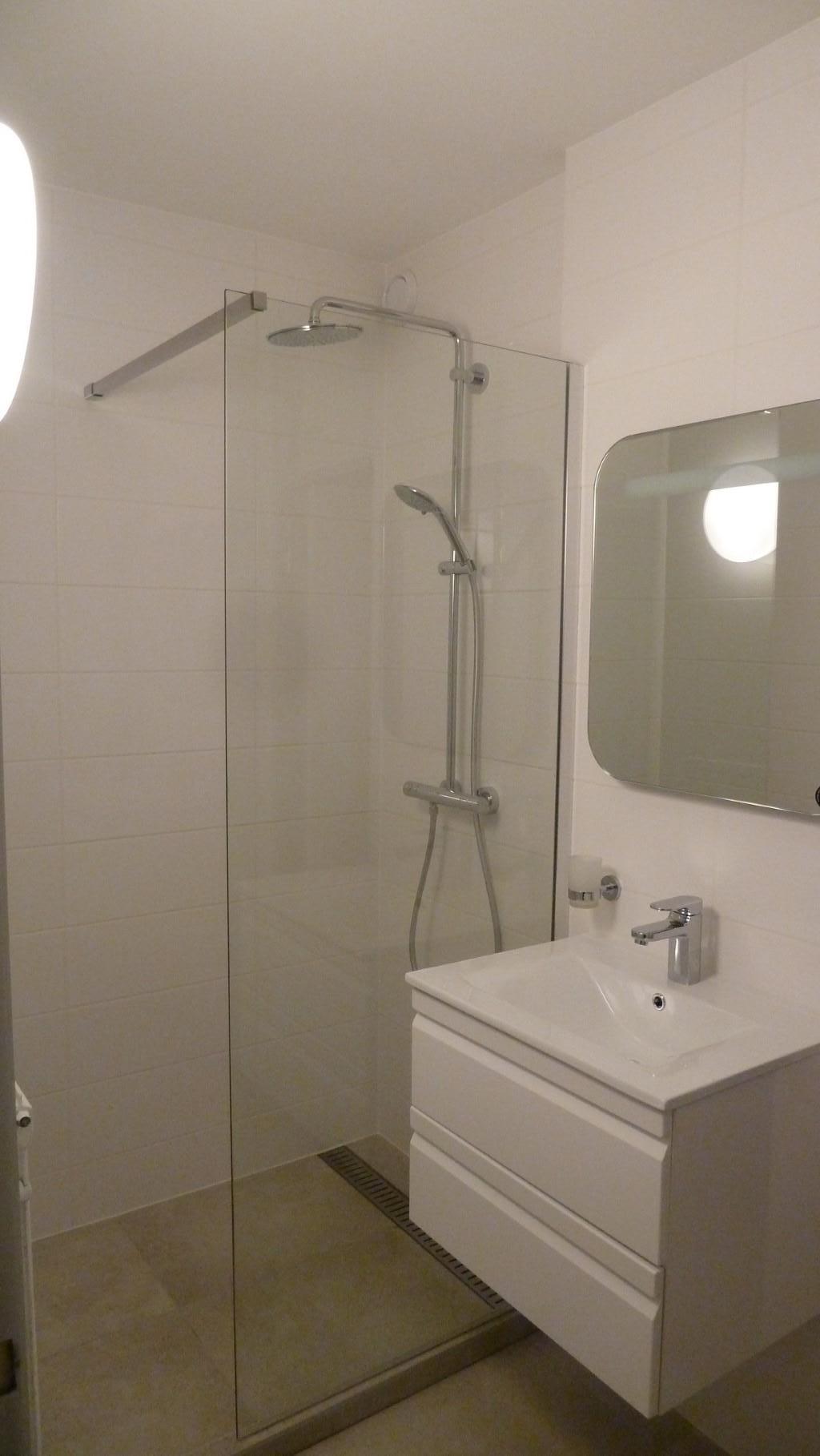 Appartement - Zaventem Sint-Stevens-Woluwe - #3970084-6